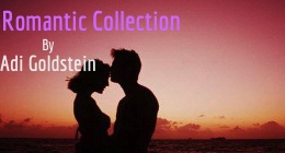 Romantic Collection