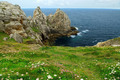 Atlantic Coast In Brittany - PhotoDune Item for Sale