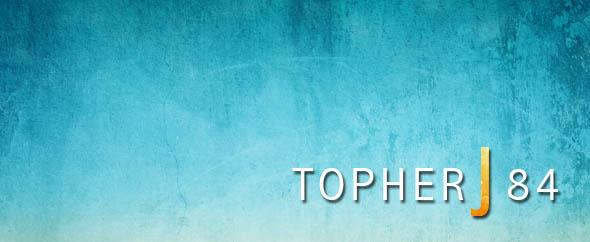 topherj84