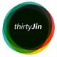 thirtyjin