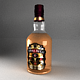 Chivas Regal Bottle 3d model