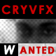 cryvfx