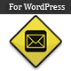 Envato Addict for WordPress