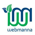 webmanna