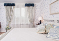 Elegant bedroom - PhotoDune Item for Sale