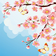 sakura - GraphicRiver Item for Sale