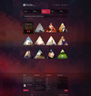 Portfolio_4_shaped_triangle.__thumbnail