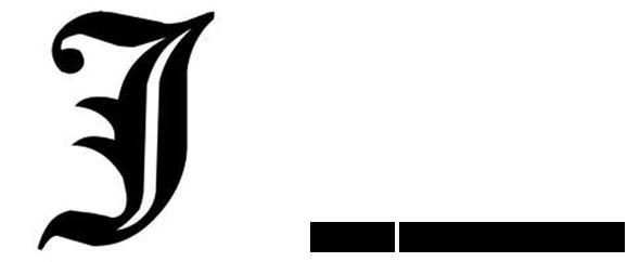 Bangonkali