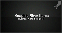 Graphic River Item