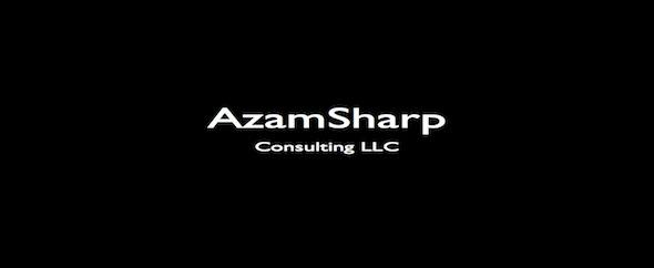Azamsharpconsultingllc.001