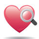 Find Love - GraphicRiver Item for Sale