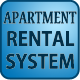 Apartment Rental System - CodeCanyon Item for Sale