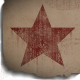 Grunge Revolution - VideoHive Item for Sale