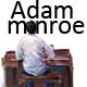 adammonroe