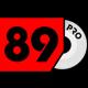 89pro_avatar%20new