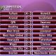 Premier League Line Up - VideoHive Item for Sale