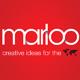 Marloo