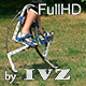 Jumping Stilts  - VideoHive Item for Sale