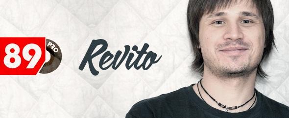 89pro_revito_banner_lf