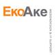 ekoake