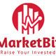 Market Bit Logo