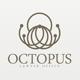 Octopus Corporate Identity