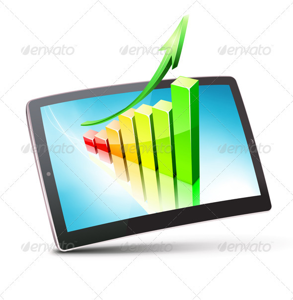 Tablet PC - Computers Technology