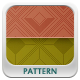 40 Diamond Patterns - GraphicRiver Item for Sale