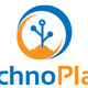 Techno Plant Logo