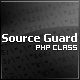 Source Guard - Website Source Encoder/Encryptor