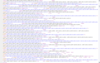 2_codecanyon_website_source_html_obfuscation.__thumbnail