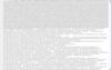 3_codecanyon_website_source_js_encoding.__thumbnail