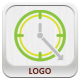Quick Time - GraphicRiver Item for Sale