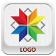 Valahia - GraphicRiver Item for Sale