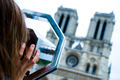 Notre Dame - PhotoDune Item for Sale