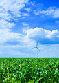 Clean energy - PhotoDune Item for Sale