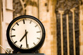 Clock - PhotoDune Item for Sale