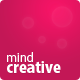 mindcreative