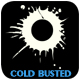 coldbusted