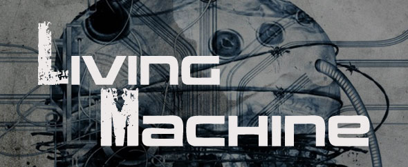 Living_machine_audiojungle