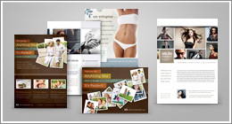 Ads | Business Flyers
