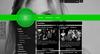 07_colorscheme_green.__thumbnail