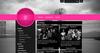 08_colorscheme_pink.__thumbnail
