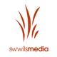 Swwils