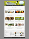 10_facilities.__thumbnail