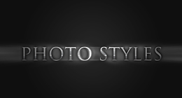 My Photo Styles