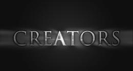 My Creators