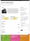 Glorm-color-grids-about.__thumbnail