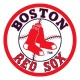 Boston-red-sox-dec-2-2010-80