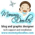mommydoodles